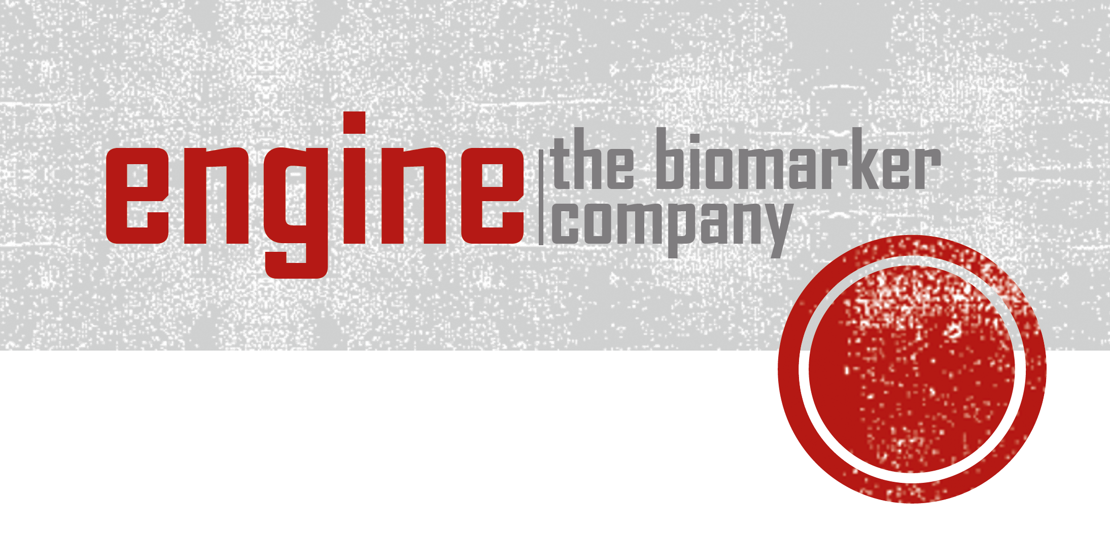 engine_logo (002)