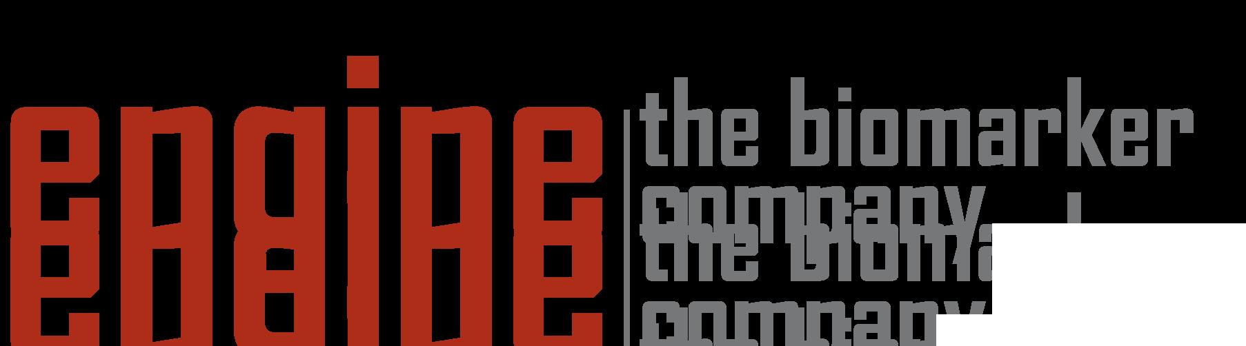 engine the biomarker company