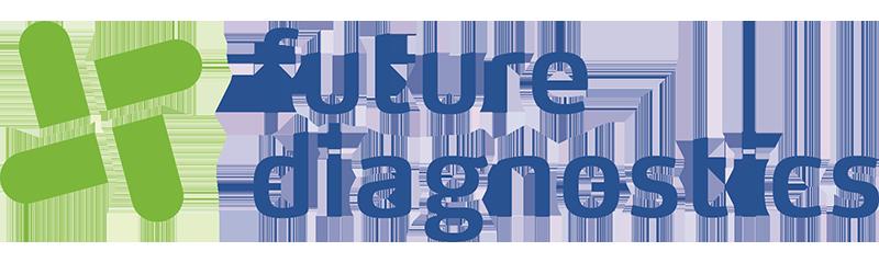 logo_FD_kleur_800x240px (002)