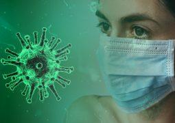 Corona Virus3