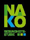 NAKO Logo 2016 - 72DPI - RGB - 250px (002)